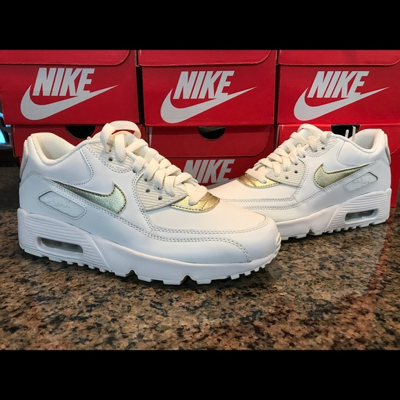 Nike Shoes   Air Max 9 Ltr Women And Gs